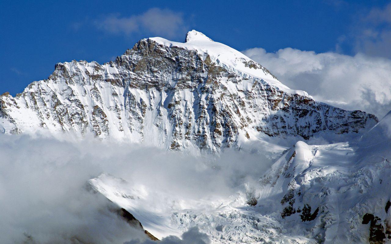 Suche Jungfrau