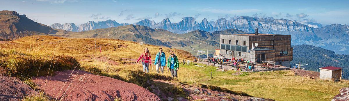 Css Versicherung Schweizer Alpen Club Sac