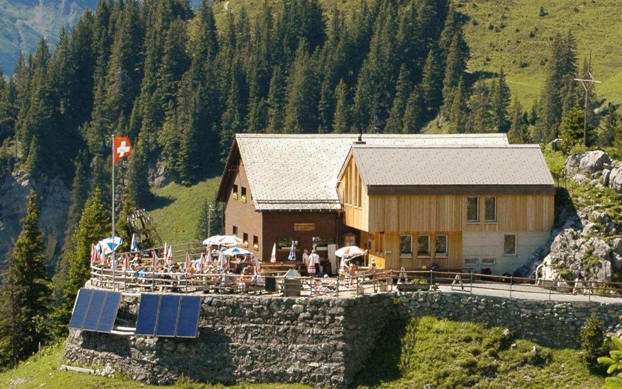 oferta alquiler esqui alto campoo peliculasdk accion